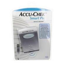 Accu Chek Smart Pix