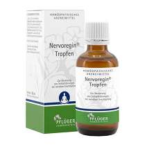 Nervoregin Tropfen