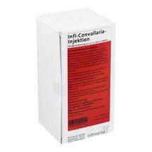 Produktbild INFI Convallaria Injektion