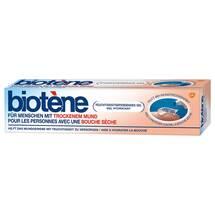Produktbild Biotene Oralbalance Mundbefe