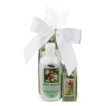 Produktbild Kappus White Magnolia Gesche