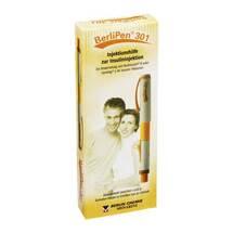 Produktbild Berlipen 301 für 3 ml Patrone