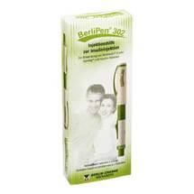 Berlipen 302 für 3 ml Patrone grün