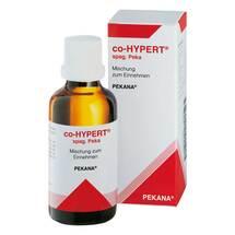 Produktbild CO-Hypert spag. Tropfen