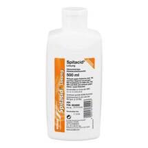 Produktbild Spitacid Spenderflasche