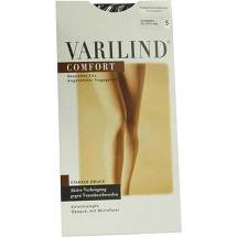 Produktbild Varilind Comfort Kniestrümpfe S