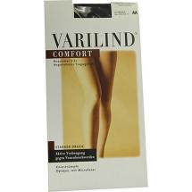 Produktbild Varilind Comfort Kniestrümpfe M