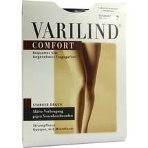 Varilind Comfort Hose 2 schw