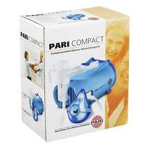 Produktbild Pari Compact