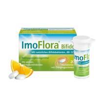 Produktbild Imoflora Bifido Kautabletten