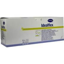 Produktbild Idealflex Binde 8 cm