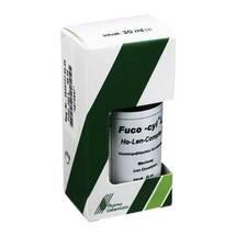 Produktbild Fuco Cyl L Ho Len Complex Tropfen