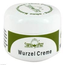 Produktbild Comfrey Creme Wurzel