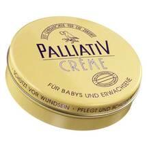 Produktbild Palliativ Creme