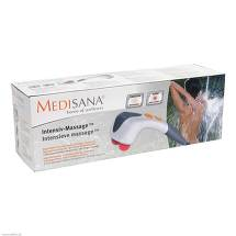 Produktbild Medisana Intensiv Massage mi