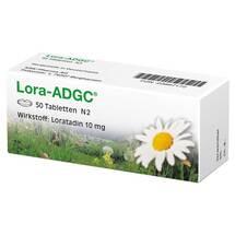 Produktbild Lora ADGC Tabletten