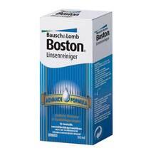 Produktbild Boston Advance Linsenreinige
