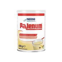 Produktbild Palenum Vanille Pulver