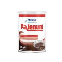 Produktbild Palenum Schoko Pulver