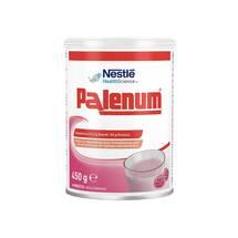 Produktbild Palenum Himbeere Pulver