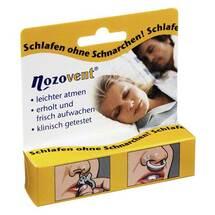Produktbild Nozovent Nasenklammern