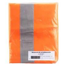 Produktbild Warnweste für Kfz EN471 mit Ref