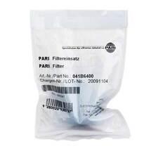 Produktbild Pari Filtereinsatz Typ 37