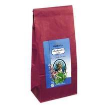 Produktbild Kaltwetter Tee nach Eva Aschenbrenner