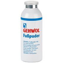 Produktbild Gehwol Fußpuder Strümpfe Ds.