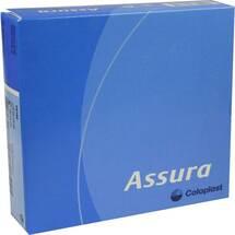 Produktbild Assura Basisplatten 60mm 289