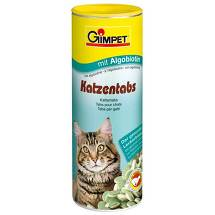 Gimpet Katzentabs Algobiotin