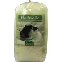 Produktbild Heilwolle