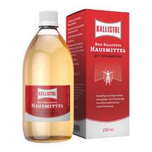 Produktbild Neo Ballistol Hausmittel flüssig