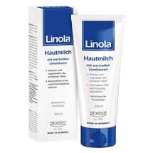 Produktbild Linola Hautmilch