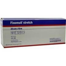 Fixomull stretch 10mx20cm