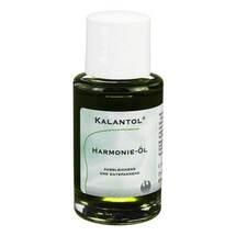 Produktbild Kalantol Harmonie Öl