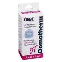Produktbild Domotherm OT Schutzfolien
