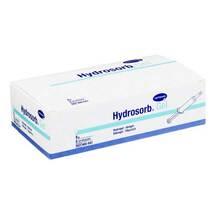 Produktbild Hydrosorb Gel steril Hydrogel