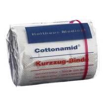 Produktbild Cottonamid 5mx6cm elastisch Kurz