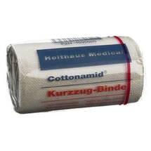 Produktbild Cottonamid 5mx8cm elastisch Kurz