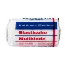 Produktbild Mullbinden 4mx6cm elastisch