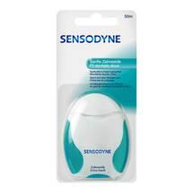 Produktbild Sensodyne Zahnseide extra sa