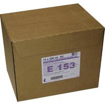 Produktbild Elektrolyt Infusionslösung 153 PE -