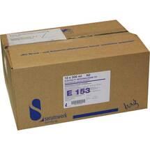 Produktbild Elektrolyt Infusionslösung 153 PP -