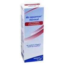 Produktbild DE-Squaman Hermal Shampoo