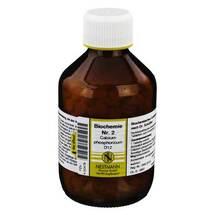 Biochemie 2 Calcium phosphoricum D 12 Tabletten