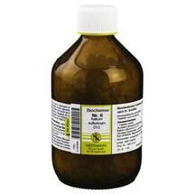 Produktbild Biochemie 6 Kalium sulfuricum D 12 Tabletten