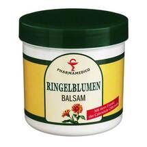 Produktbild Ringelblumen Balsam