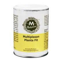 Multiplasan Planta Fit Tabletten