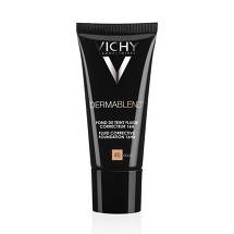 Vichy Dermablend Teint-korrigierendes Make-up 45 Gold